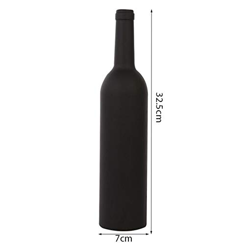 5 Pieces Wine Opener Set Manual Bottle Kit Corkscrew All-in-One Lever Cute Rabbit Cork Remover for Men Women Housewarming Wedding by GYFHMY (Image #1)