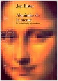 Alquimias de La Mente (Basica/ Basic)