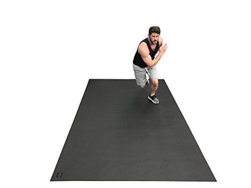 How to clean MMA Mats
