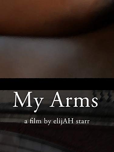 - My Arms
