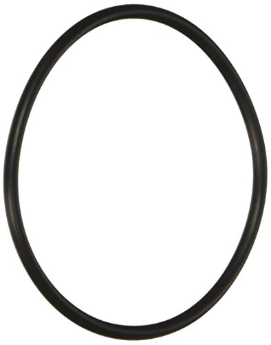 Pentair 59000600 Bulkhead O-Ring Replacement FNS