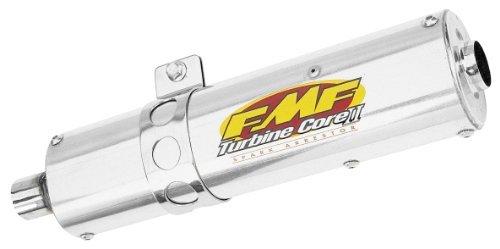 FMF Turbinecore 2 Universal Spark Arrestor - 2-Stroke (1-1/8'') by FMF