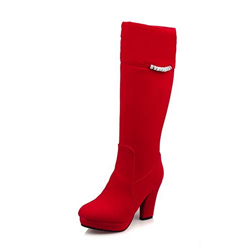 Cuña Red Mns03331 Con Mujer Sandalias 1to9 wqXxtTZt