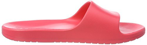 pink and Pool Beach Women's Shoes adidas Aqualette nqHY6xwtz