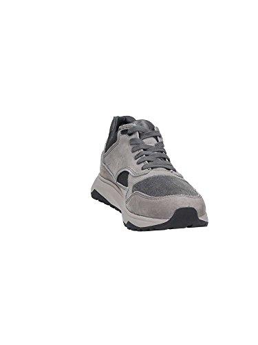 LUMBERJACK marque Gris modèle couleur Gris Basket Basket DETROIT LUMBERJACK Tourterelle 8qYgx5wZE