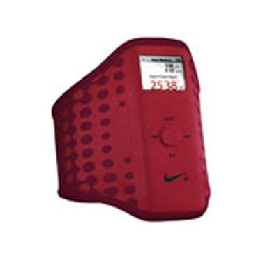 Apple Nike Armband Window Nano product image