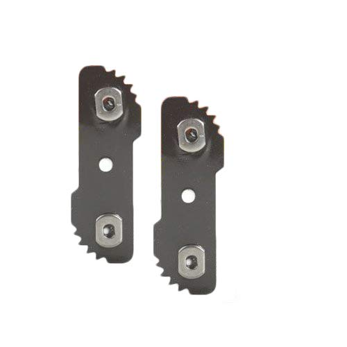 Black & Decker LE750 Lawn Edger Replacement (2 Pack) Blade # EB-007-2pk