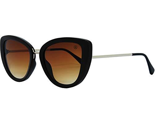 Óculos Nice Les Bains