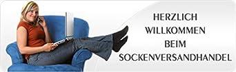 Kein dr/ückendes Gummi Schwarz oder Wei/ß aus Bambus-Zellstoff Ideal f/ür Business Sport und Freizeit 9 Paar superweiche Sneaker-Socken Viskose f/ür Damen und Herren