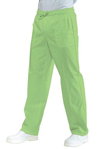Verde Mela - 21588