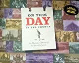On This Day in the Church, Richard N. Holzapfel, 1573455792
