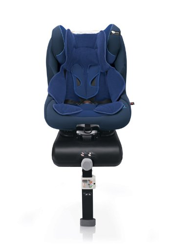 Reductor Mini Ultimax Azul Concord: Amazon.es: Bebé
