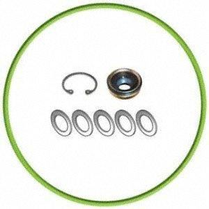 - Santech Industries MT2266 A/C Compressor Shaft Seal Kit