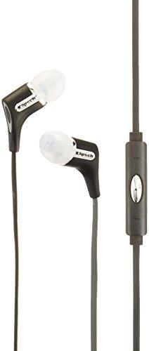 Klipsch R6I bstock in Ear Headphone