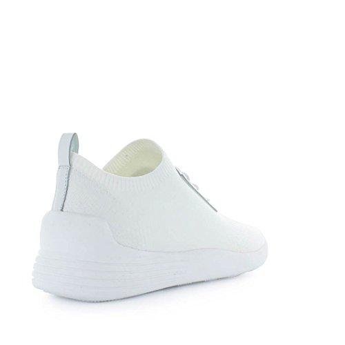 Sneaker Kendall E Kylie Damen Kkbrandy5 Bianca