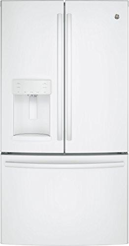 36 inch fridge - 5