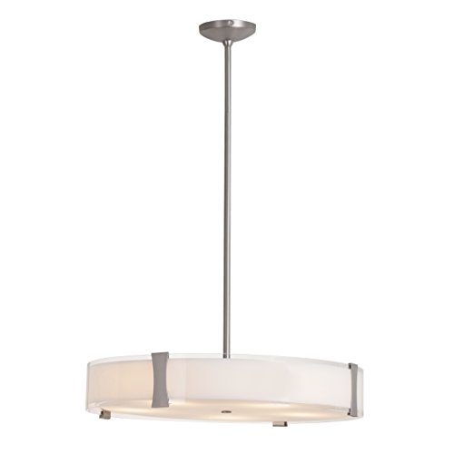 Access Lighting Tara Pendant in US - 5
