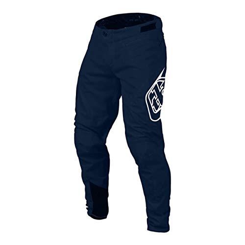 Troy Lee Designs Sprint Metric Men's BMX Pants