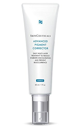 advanced pigment skinceuticals - 5