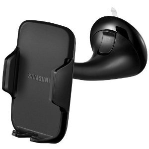 samsung mini s4 car charger - 9