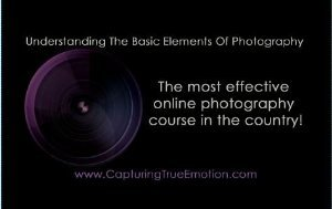 Your Easy to Learn Online Photography Course Gift Card & Personalized Coaching Program - A Fun Gift Idea For Fathers Day