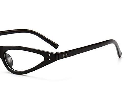 para gafas Black pequeño sol ojos Huyizhi de marco conducción libre viaje al protectora de aire gafas Moda Hombres de herramienta xxwHqZzf