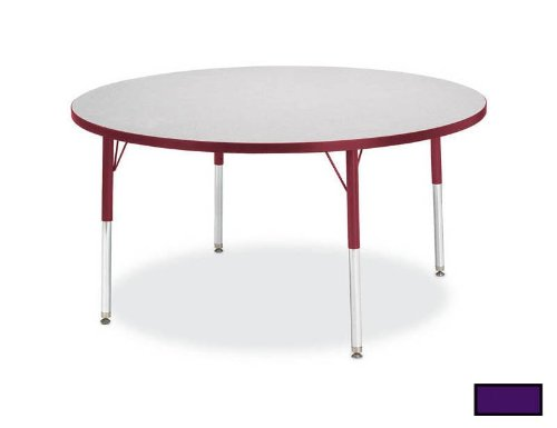 Diameter Kydz Activity Table - 6