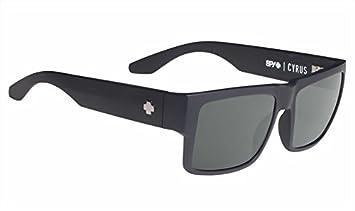 Spy Cyrus/black/gray Green LVQxfBJ