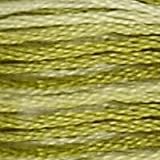 DMC 117-94 6 Strand Embroidery Cotton