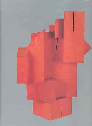 Descargar Libro La Poetica Escultorica De Gerardo Rueda , 2 Vols. Desconocido