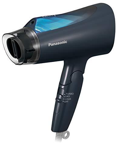 Panasonic hair dryer Ioniti