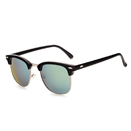O-C unisex-adult Classical Fashion Sunglasses - Sunglasses Cartier Online Buy India