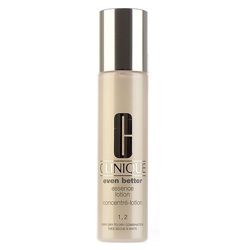 Clinique Even Better Essence Lotion Combo to Oily