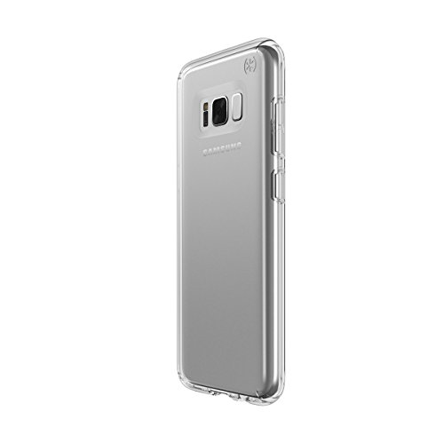Top 10 best samsung galaxy s8 case speck candyshell for 2020