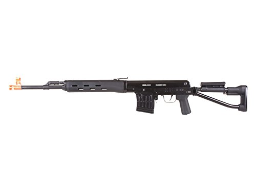 ASG-Dragunov-SVD-S-with-Folding-Stock-Metal-Spring-Airsoft-Sniper-Rifle