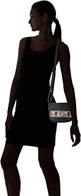 Roxy Make It Rock Crossbody Bag