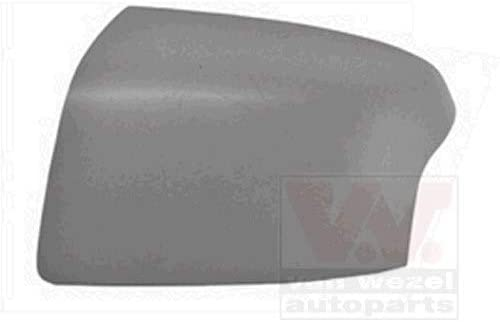 WEZEL 1862845 Frame Covers