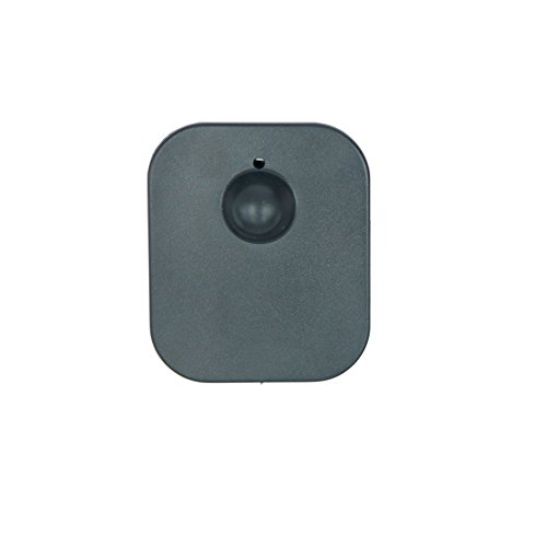 EAS Clothing Alarming Big Square Tag with Pin Rf 8.2mhz for sale  Delivered anywhere in USA