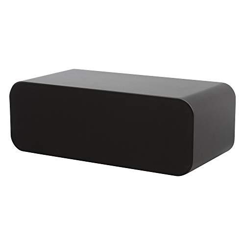 Q Acoustics Q3090Ci