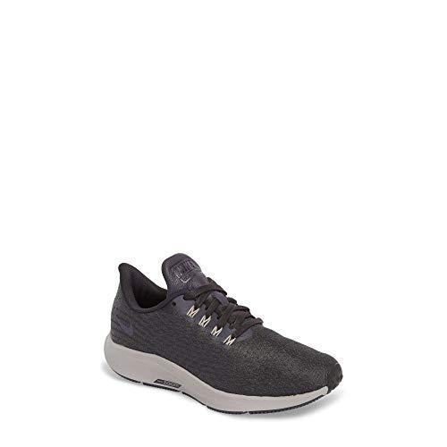 (ナイキ) NIKE レディース ランニング?ウォーキング シューズ?靴 Air Zoom Pegasus 35 Premium Running Shoe [並行輸入品]