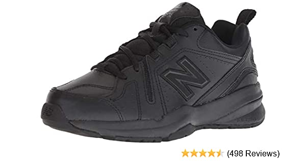 pretty cool excellent quality best choice New Balance Women's 608v5 Casual Comfort Cross Trainer