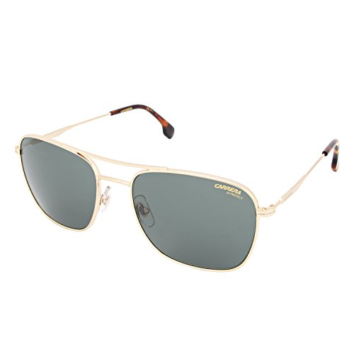 Sunglasses Carrera 130 /S 0J5G Gold / QT green - 130 Carrera Sunglasses