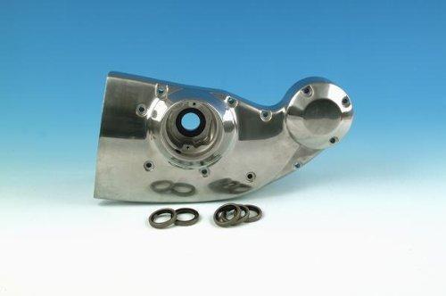 James Gasket Cam Gear Cover Oil Seal - Metal O.D. JGI-11124