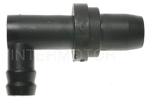 Parts Panther OE Replacement for 1995-2003 Chrysler Sebring PCV Valve (JX/JXi/LX/LXi)