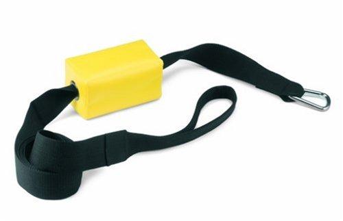 Minnkota Drift Sock Harness With Buoy