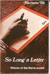 so long a letter so a letter books 12908 | 31b5gKXO 9L. BO1,204,203,200 QL40
