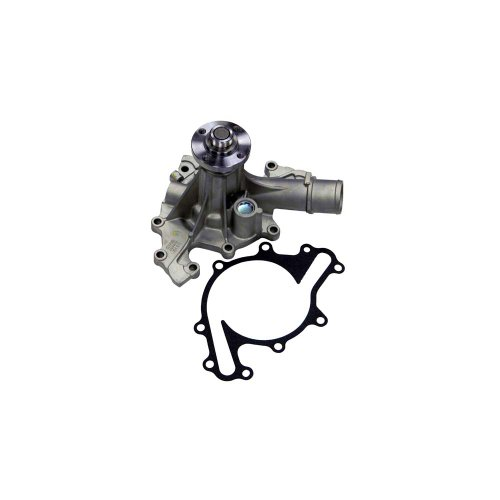 GMB 125-2101 OE Replacement Water Pump with Gasket