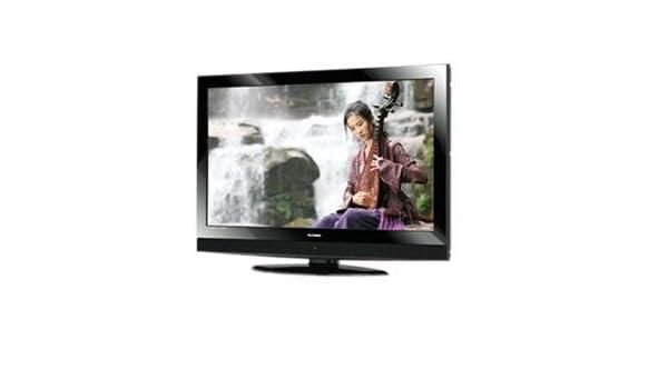 Telefunken TS32D761L- Televisión, Pantalla 32 pulgadas: Amazon.es: Electrónica