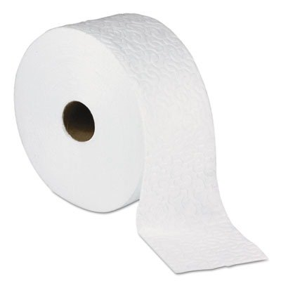 3m-19152-mmm19152-doodle-duster-disposable-cloth-7-x-13-4-5-250-sheets-per-roll-white
