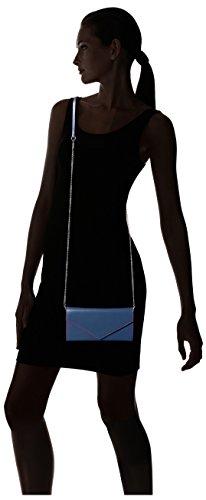 Nina Cross Plum Body Indigo Lodis Audrey Convertible PqTppH